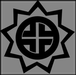 Fukushima_symbol[4]