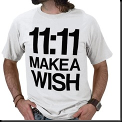 11_11_make_a_wish_tshirt-p235248498544929582q6ml_400