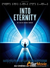 1308738324_into_eternity_affiche