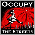 Occupy-Street-300x300