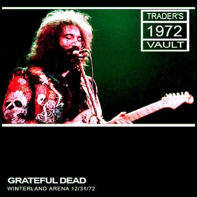 grateful dead the 1972 tapes on the internet archive cloud2013 or bust. Black Bedroom Furniture Sets. Home Design Ideas