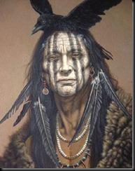 native_american_indian_portraits