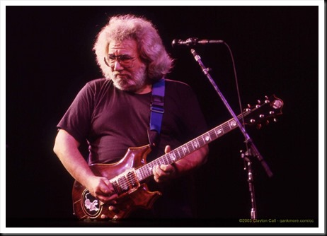 Jerry_Garcia-Warfield_03