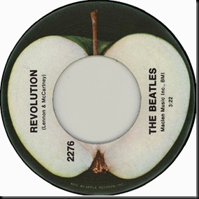 the-beatles-revolution-apple-4