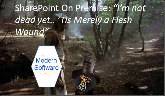 DLRSharePoint-On-Prem-isnt-Dead-Yet